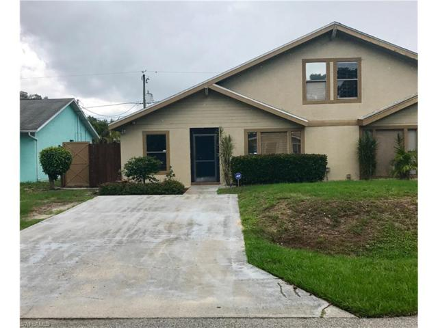 17453 Barbara Dr, Fort Myers, FL 33967 (MLS #217041883) :: The New Home Spot, Inc.