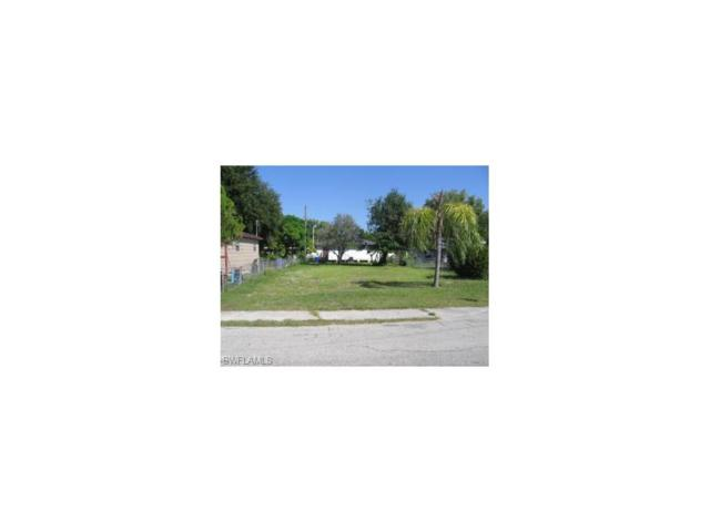 3315 Ellington Ct, Fort Myers, FL 33916 (#217041884) :: Homes and Land Brokers, Inc