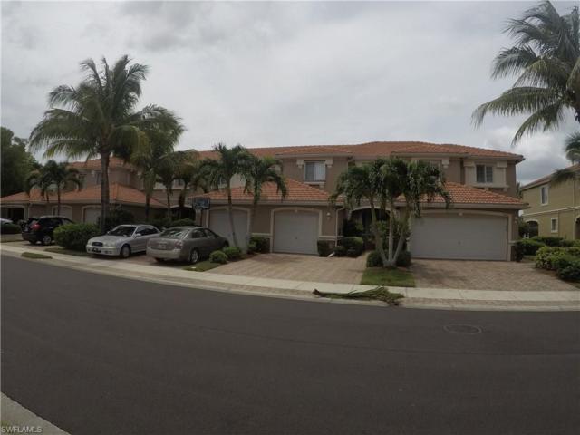 2423 Laurentina Ln, Cape Coral, FL 33909 (MLS #217041885) :: The New Home Spot, Inc.