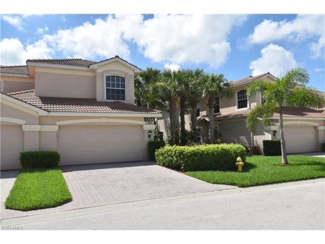 10017 Sky View Way #1501, Fort Myers, FL 33913 (MLS #217041900) :: The New Home Spot, Inc.