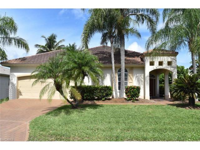 15040 Whimbrel Ct, Fort Myers, FL 33908 (#217041962) :: Homes and Land Brokers, Inc