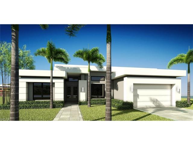 2837 SW 17th Pl, Cape Coral, FL 33914 (MLS #217041986) :: Keller Williams Elite Realty / The Michael Jackson Team