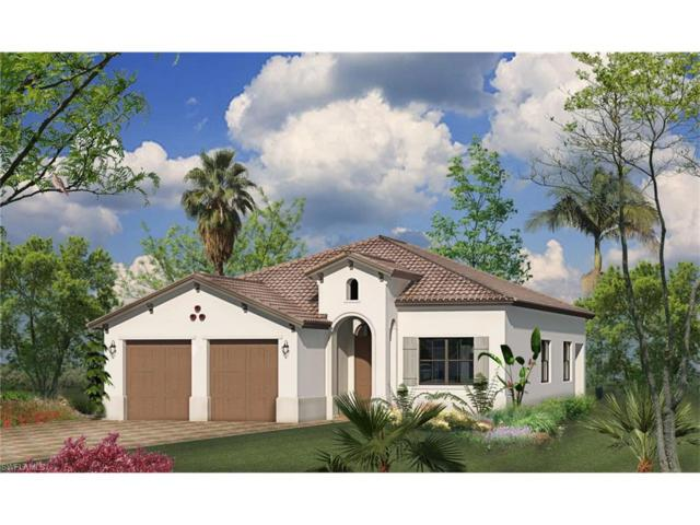 5173 Vizcaya St, Ave Maria, FL 34142 (#217042011) :: Homes and Land Brokers, Inc