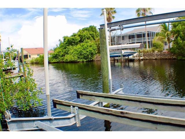 5375 Martin Cv, Bokeelia, FL 33922 (MLS #217042016) :: The New Home Spot, Inc.
