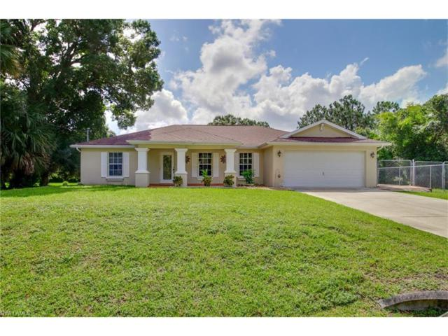608 Edison Ave, Lehigh Acres, FL 33972 (#217042020) :: Naples Luxury Real Estate Group, LLC.