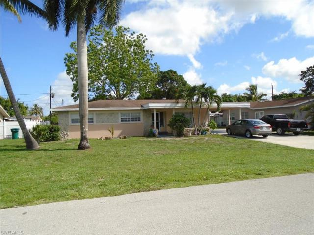 4409 19th Ave SW, Naples, FL 34116 (MLS #217042027) :: The New Home Spot, Inc.