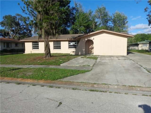 873 Cayce Ln, Fort Myers, FL 33905 (#217042053) :: Jason Schiering, PA