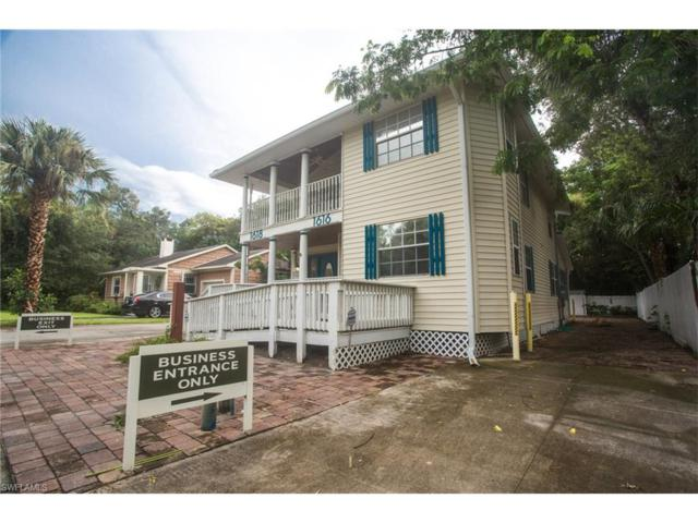 1616-1618 Avalon Pl, Fort Myers, FL 33901 (#217042071) :: Homes and Land Brokers, Inc