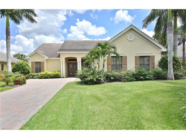 13501 Sabal Pointe Dr, Fort Myers, FL 33905 (#217042085) :: Homes and Land Brokers, Inc