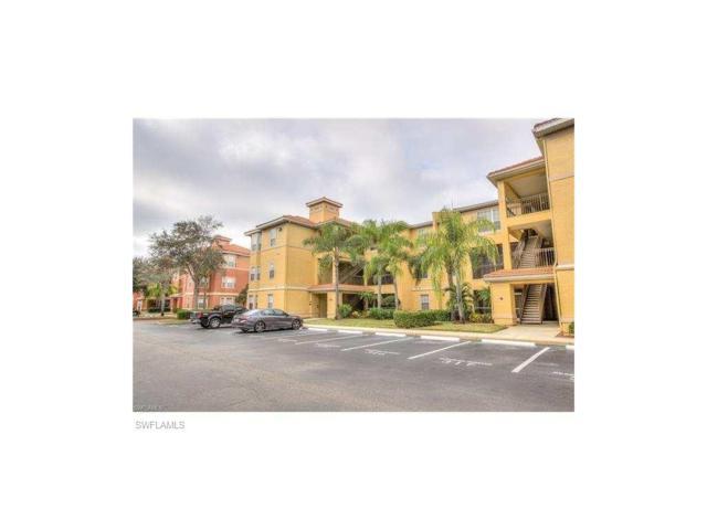 23660 Walden Center Dr #309, Estero, FL 34134 (MLS #217042086) :: Keller Williams Elite Realty / The Michael Jackson Team