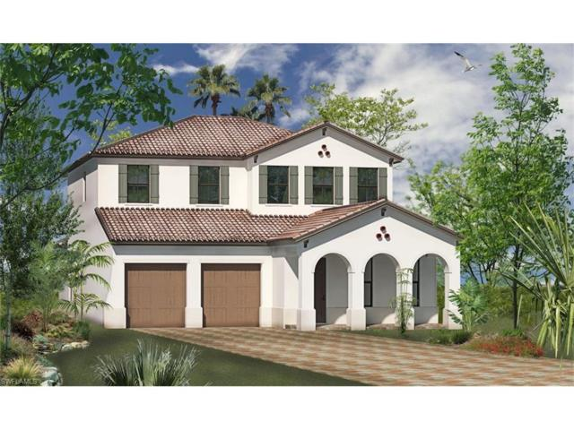 5177 Vizcaya St, Ave Maria, FL 34142 (#217042090) :: Homes and Land Brokers, Inc