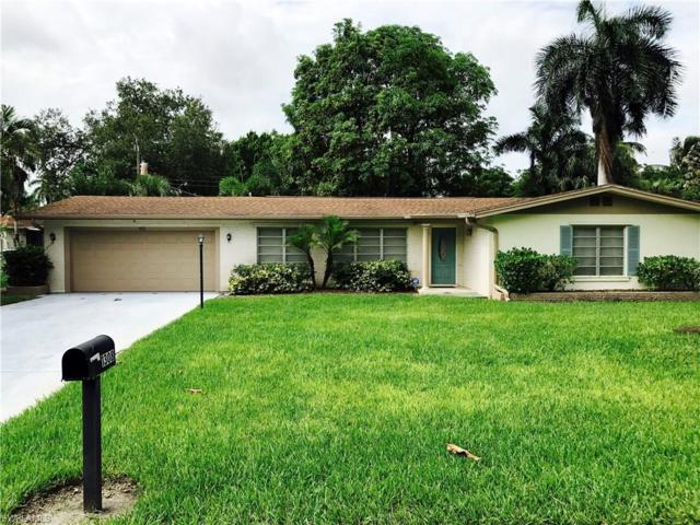 1308 Biltmore Dr, Fort Myers, FL 33901 (#217042102) :: Jason Schiering, PA