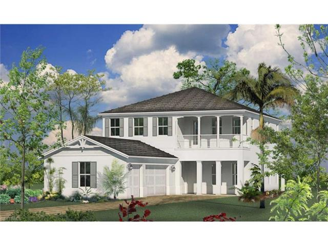 5161 Vizcaya St, Ave Maria, FL 34142 (#217042104) :: Homes and Land Brokers, Inc