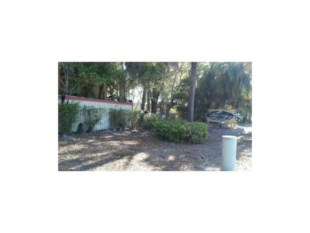 2929 Winkler Ave #1019, Fort Myers, FL 33916 (MLS #217042106) :: The New Home Spot, Inc.