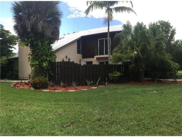 6272 Westshore Dr #3, Fort Myers, FL 33907 (#217042110) :: Homes and Land Brokers, Inc