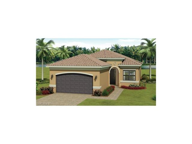 11545 Lakewood Preserve Pl, Fort Myers, FL 33913 (#217042128) :: Homes and Land Brokers, Inc