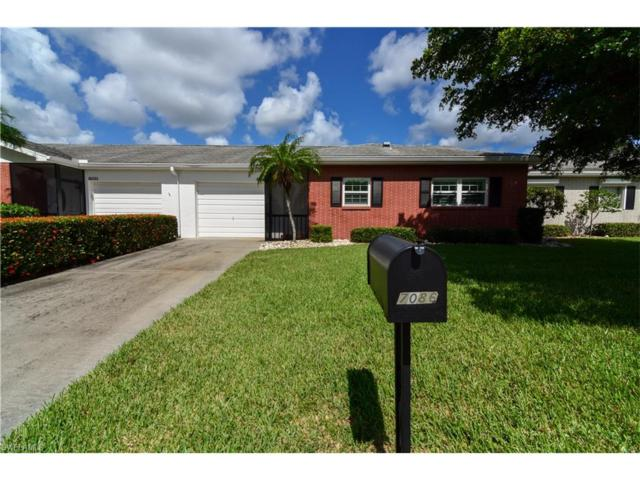 7086 Esquire Ct, Fort Myers, FL 33919 (#217042130) :: Homes and Land Brokers, Inc