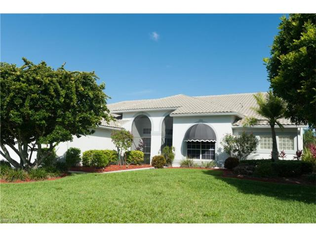 8261 Arborfield Ct, Fort Myers, FL 33912 (MLS #217042139) :: The New Home Spot, Inc.