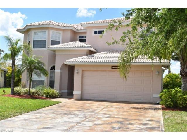 12821 Stone Tower Loop, Fort Myers, FL 33913 (MLS #217042142) :: The New Home Spot, Inc.