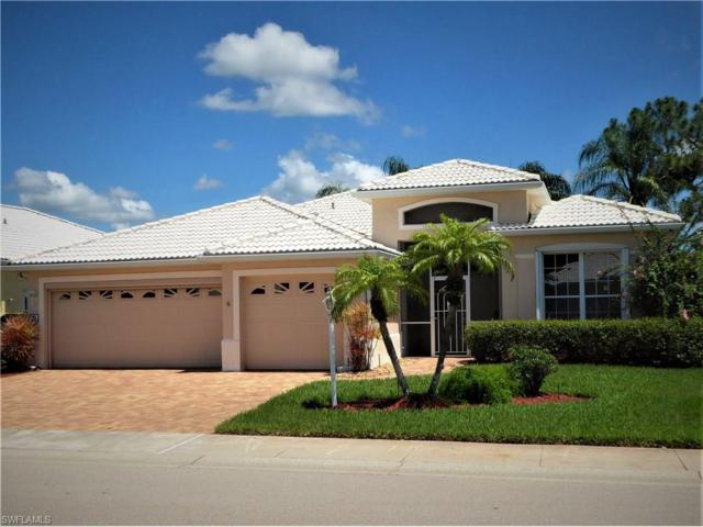 2141 Palo Duro Blvd, North Fort Myers, FL 33917 (MLS #217042158) :: The New Home Spot, Inc.