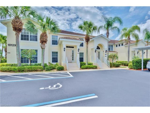 10129 Colonial Country Club Blvd #1506, Fort Myers, FL 33913 (#217042165) :: Jason Schiering, PA