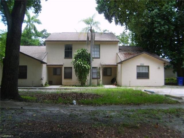 3953 Pearl St, Fort Myers, FL 33916 (#217042169) :: Homes and Land Brokers, Inc