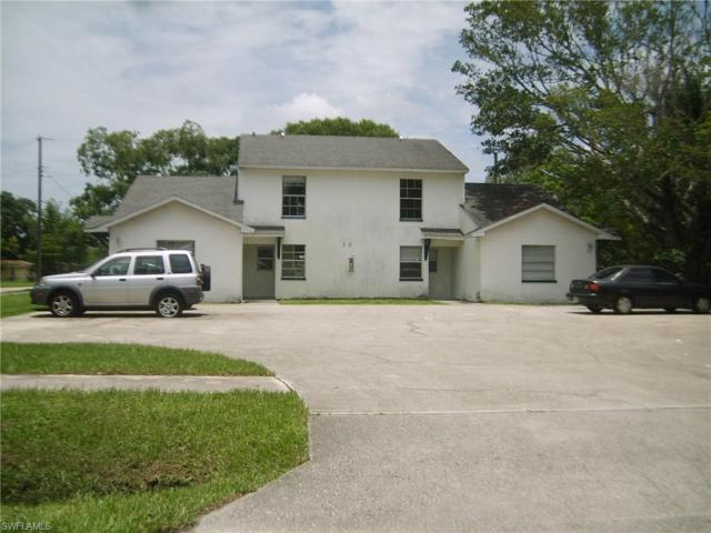 3909 Belmont St, Fort Myers, FL 33916 (#217042190) :: Homes and Land Brokers, Inc