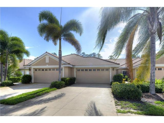20930 Calle Cristal Ln #2, North Fort Myers, FL 33917 (#217042228) :: Homes and Land Brokers, Inc