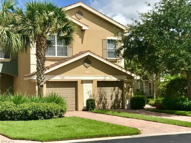 3240 Cottonwood Bend #206, Fort Myers, FL 33905 (#217042230) :: Naples Luxury Real Estate Group, LLC.