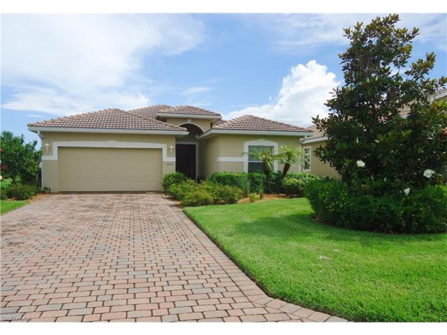 3334 Magnolia Landing Ln, North Fort Myers, FL 33917 (#217042236) :: Homes and Land Brokers, Inc