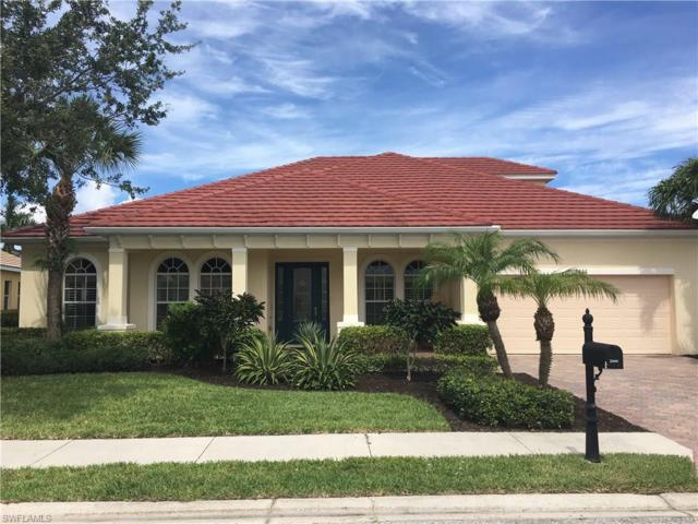 2666 Windwood Pl, Cape Coral, FL 33991 (#217042251) :: Homes and Land Brokers, Inc