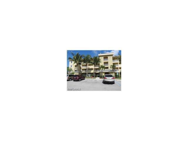 1789 Four Mile Cove Pky #523, Cape Coral, FL 33990 (#217042254) :: Naples Luxury Real Estate Group, LLC.