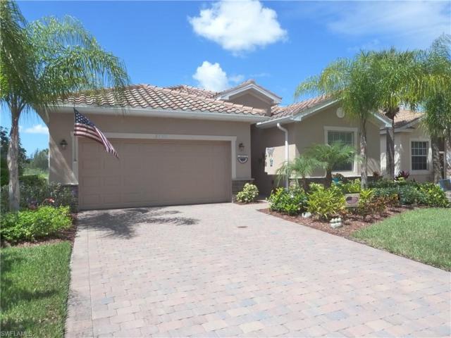 2508 Keystone Lake Dr, Cape Coral, FL 33909 (MLS #217042278) :: The New Home Spot, Inc.