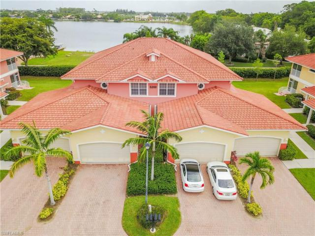 5200 Park Rd #2, Fort Myers, FL 33908 (#217042286) :: Homes and Land Brokers, Inc