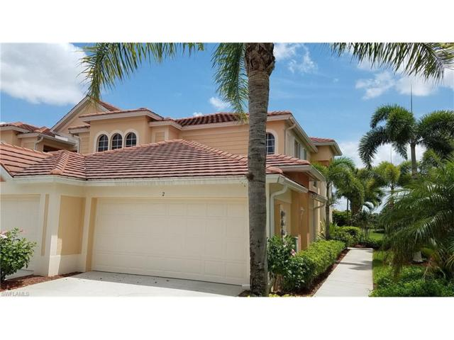 3208 Sea Haven Ct #2202, North Fort Myers, FL 33903 (MLS #217042291) :: The New Home Spot, Inc.