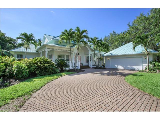 12656 Coconut Creek Ct, Fort Myers, FL 33908 (#217042335) :: Homes and Land Brokers, Inc