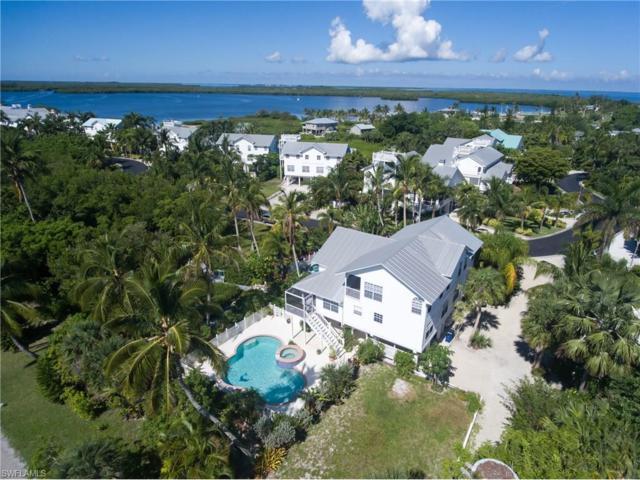 16730 Seagull Bay Ct, Bokeelia, FL 33922 (MLS #217042345) :: The New Home Spot, Inc.