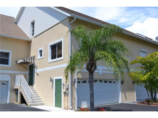 3611 Edgewood Ave, Fort Myers, FL 33916 (MLS #217042362) :: The New Home Spot, Inc.