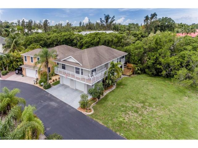 7749 Victoria Cove Ct, Fort Myers, FL 33908 (#217042368) :: Homes and Land Brokers, Inc