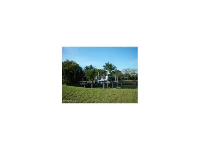 15346 Myrtle St, Fort Myers, FL 33908 (#217042390) :: Homes and Land Brokers, Inc