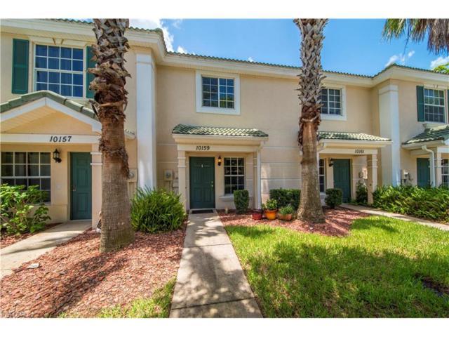 10159 Spyglass Hill Ln, Fort Myers, FL 33966 (MLS #217042423) :: The New Home Spot, Inc.