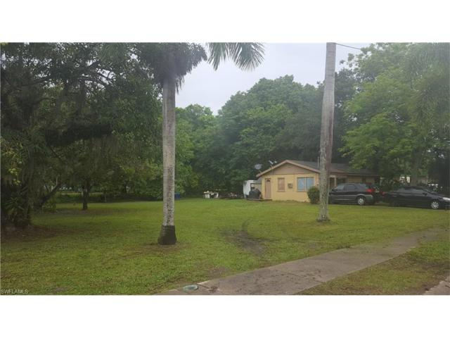 3019 Second St, Fort Myers, FL 33916 (#217042434) :: Homes and Land Brokers, Inc