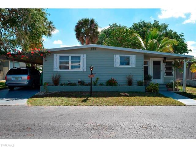 10303 Burnt Store Rd Rd 216A, Punta Gorda, FL 33950 (#217042448) :: Homes and Land Brokers, Inc