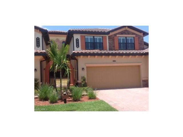 28560 Carlow Ct #703, Bonita Springs, FL 34135 (#217042449) :: Homes and Land Brokers, Inc