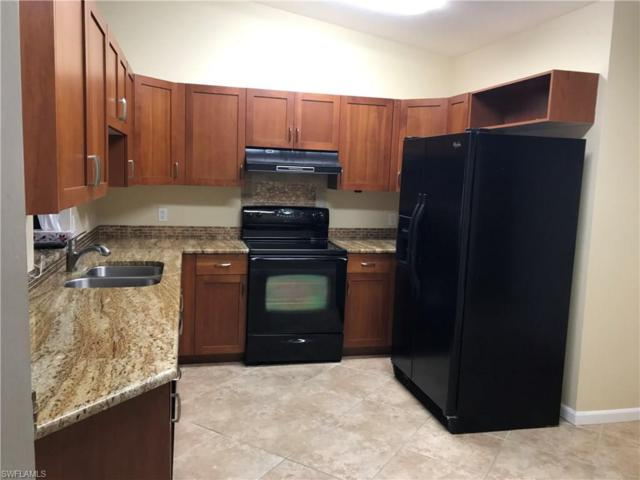 5478 Governors Dr, Fort Myers, FL 33907 (MLS #217042462) :: The New Home Spot, Inc.