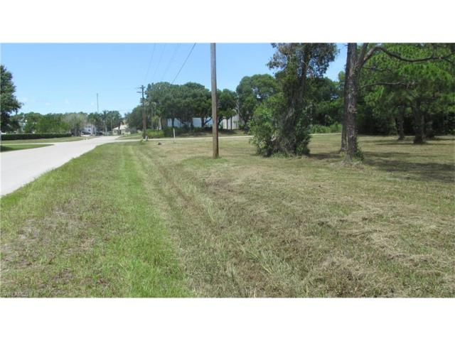 5445 +5401 Doug Taylor Cir, Bokeelia, FL 33922 (MLS #217042484) :: The New Home Spot, Inc.