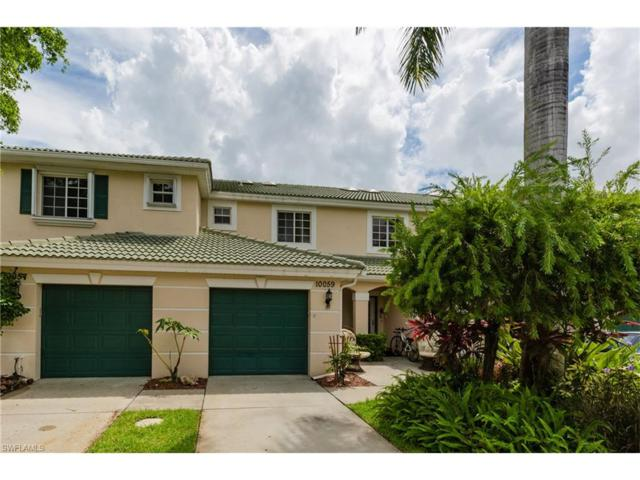 10059 Pacific Pines Ave, Fort Myers, FL 33966 (#217042524) :: Homes and Land Brokers, Inc