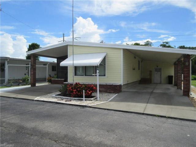 16025 Citron Way, North Fort Myers, FL 33903 (MLS #217042533) :: The New Home Spot, Inc.