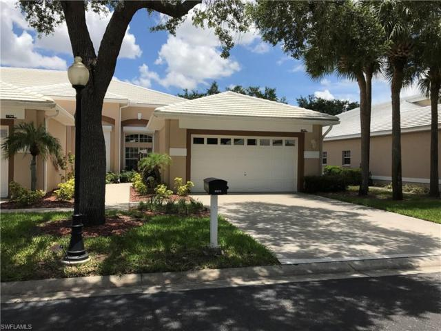 8670 Franchi Blvd, Fort Myers, FL 33919 (#217042535) :: Homes and Land Brokers, Inc