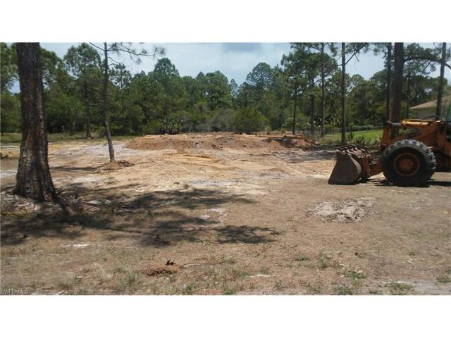 18350 Hunters Glen Rd, North Fort Myers, FL 33917 (#217042556) :: Homes and Land Brokers, Inc